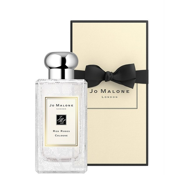 Jo Malone Red Roses